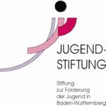 Logo-Jugendstiftung_250