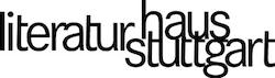 Logo-Literaturhaus_250