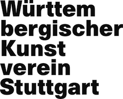 Logo-Württ-Kunstverein_250