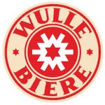 Wulle_logo_250