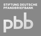 Logo Pfandbriefbank