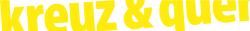 Logo Kreuz und Quer