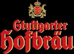Logo Stuttgarter Hofbraeu