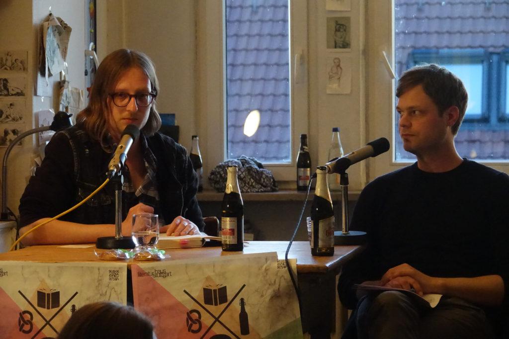 Festival2017 Sascha Macht Der Krieg Im Garten Des Konigs Der Toten Zwischen Miete